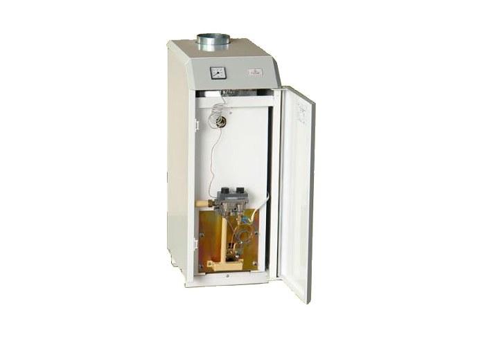 купить теплообменник для газового котла baxi main 24 fi